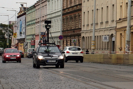 Google_street_view_car 006.jpg