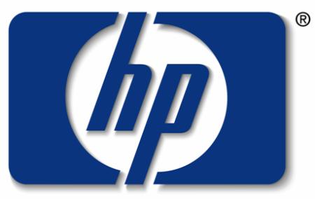 http://i.iinfo.cz/urs/HP_logo-117707098741510.png