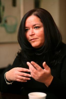 Hana Hikelová - 6