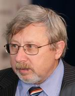 DM2008 Pavel Dvořák
