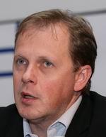 DM2008 Petr Dvořák