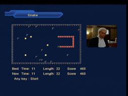 Optimum 800 hry - Had