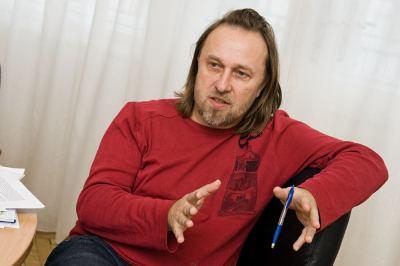 Jiří Hrabák - 1