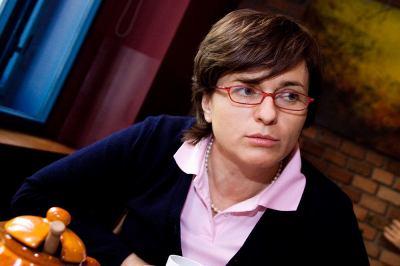 Kateřina Hrubešová - 3