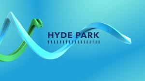 Hyde Park 2