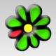 Úskalí licence ICQ: mnoho neznámých