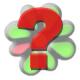 ICQ otazník