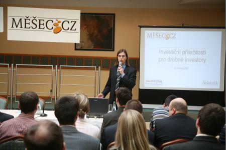 Konference - investice_2