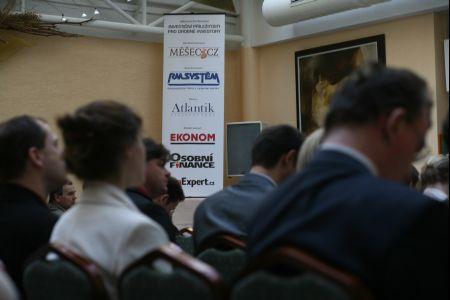 Konference - investice_3