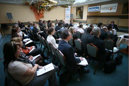 Konference - investice_4