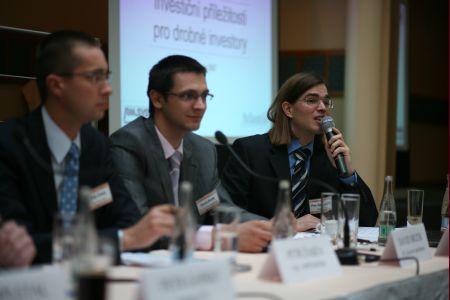 Konference - investice_6