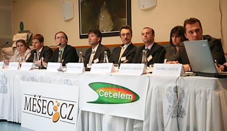 Konference - zadluženost_6