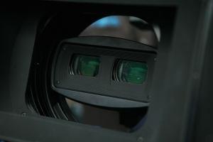 SAT Plus - HD 3D 3