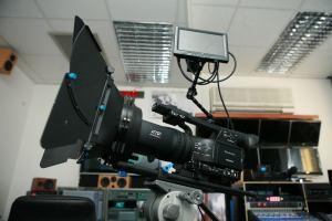 SAT Plus - HD 3D 2