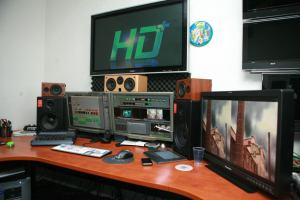 SAT Plus - HD 3D 6