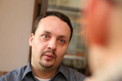 Pavel Kohout 1