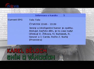 Smart MX 56 info detail II