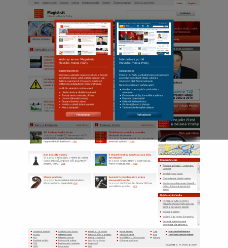 Informacni-server-prazske-radnice