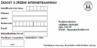 RDZ_1
