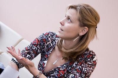 Irena Wintrová - 3