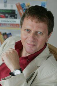 Ivan Hronec