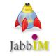 Jabbim: nový český jabber klient - Root.cz