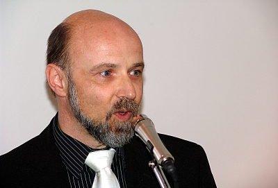 Jan Mrzena - 1