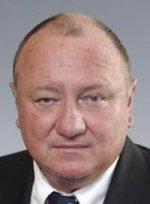 DM 2009 Vítězslav Jandák