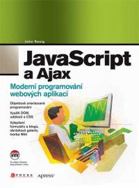 JavaScript Ajax Resig