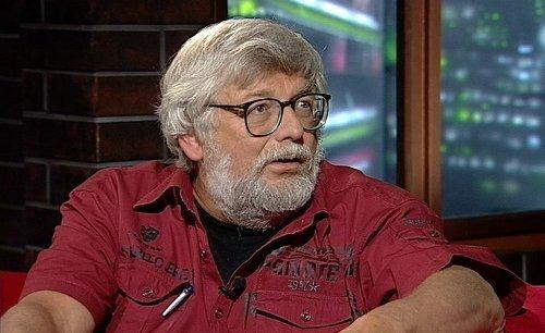 Josef Klíma