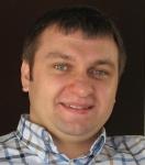 Karel Pavlíček