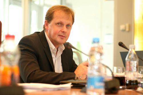 Rada České televize, 5.10.2011 - 3