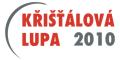 KL 2010 logo