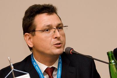 Jaromír Glisník - 1