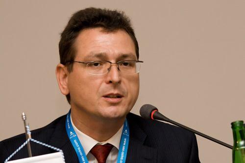 Jaromír Glisník 500