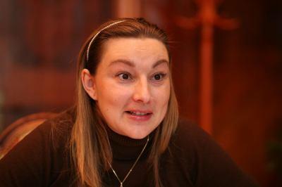 Kateřina Kalistová - 6
