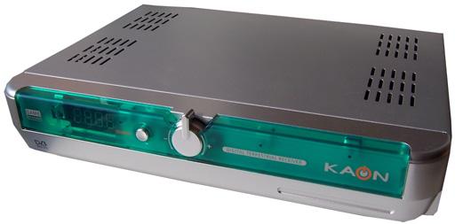 Kaon KTF-230