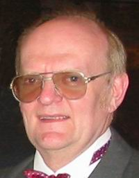 Karel Trpák