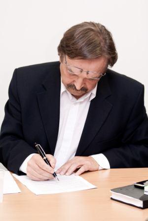Odvolání Václava Kasíka - 10