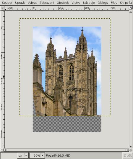 Katedrala 5