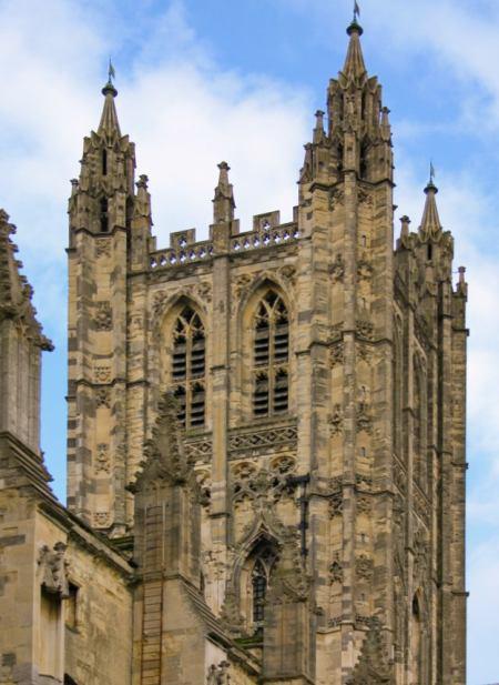 Katedrala 6