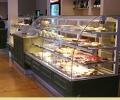 GURMÁN: Výjimečná kavárna, která nabízí také rozvoz obědů