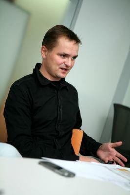 Marek Kindernay - 4