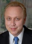 Jiří Klíčník