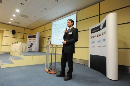 TIB - David Pikálek