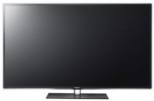Samsung LED6500