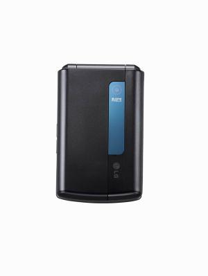 LG HB620T - 1