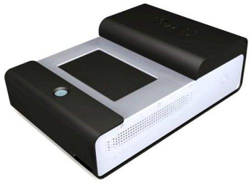 LiveU HD60
