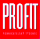 Profit - logo
