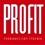 profit_small